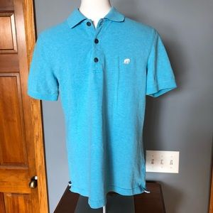 NWOT Banana Republic Collared Shirt
